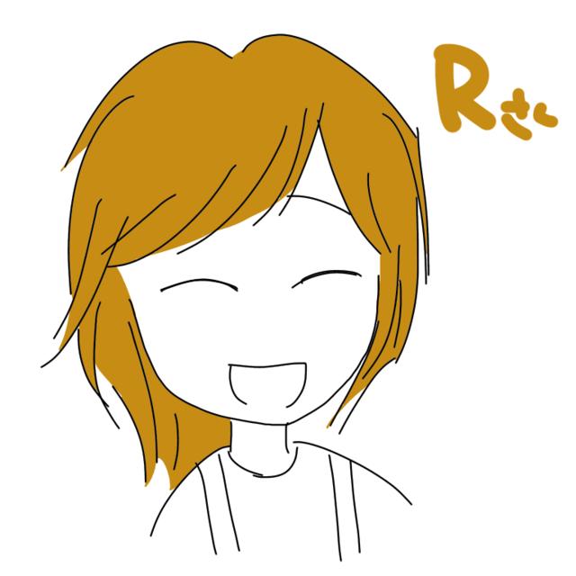 ファイル_001 (18).png