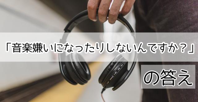 ファイル_001 (70).png